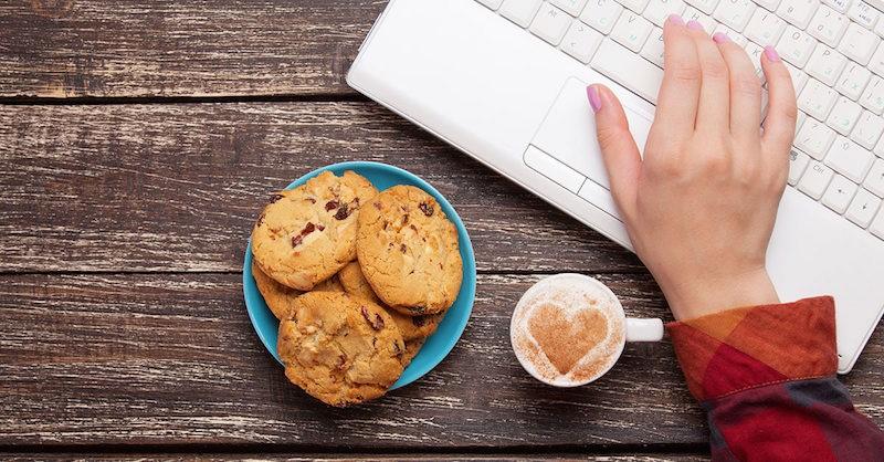 Comment utiliser les cookies Netflix