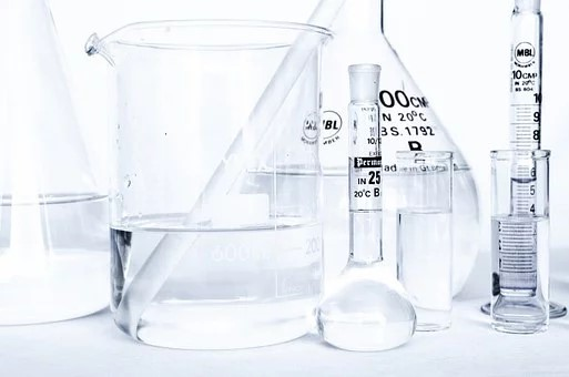 peroxyde d hydrogène 35