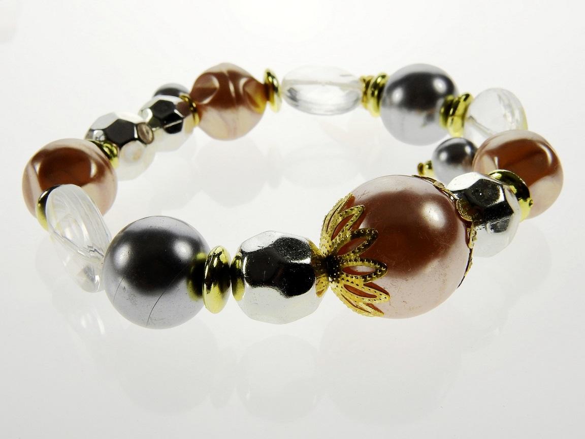 bracelet des 7 chakras sur allurezen