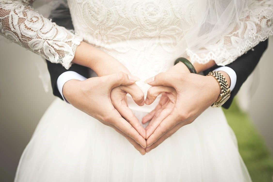 se marier a etranger